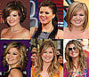 Which of Kelly Clarkson&#039;s Hairstyles Do You Prefer?
