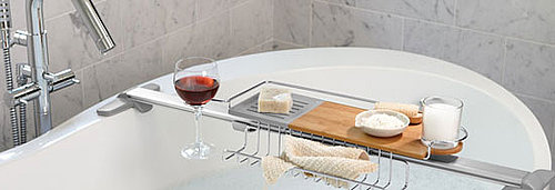 Simplehuman Tub Caddy