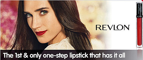 Reader Review of the Day: Revlon ColorStay Ultimate Liquid Lipstick