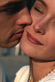 Do Pheromones Really Work?