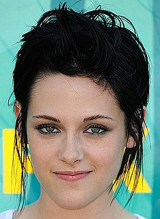 Kristen Stewart at Teen Choice Awards