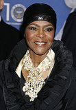 Pictures of Cicely Tyson