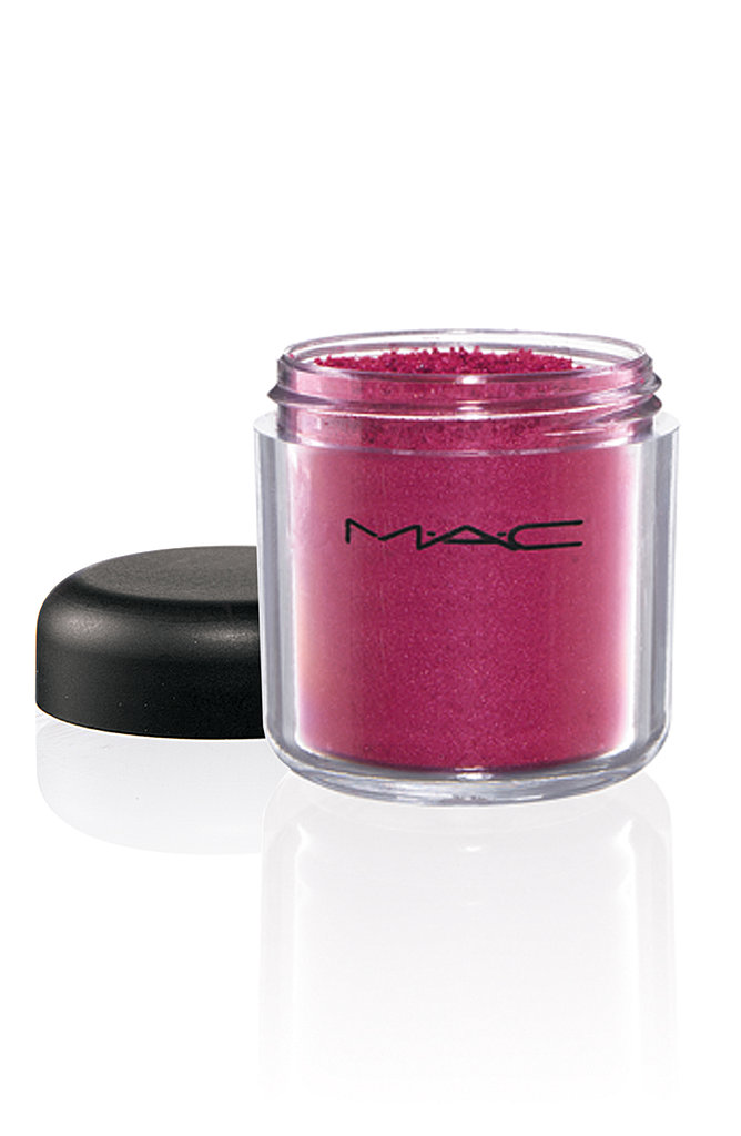 Pigment — Brash and Bold ($19.50)