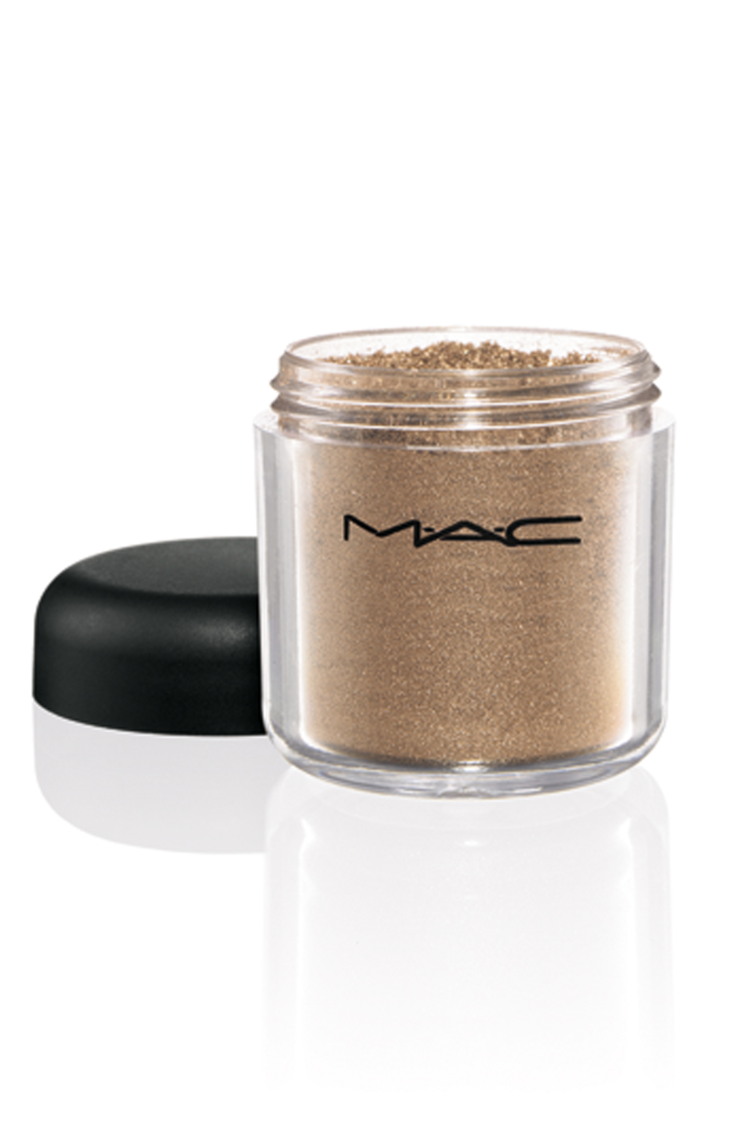 Pigment — Cocomotion ($19.50)