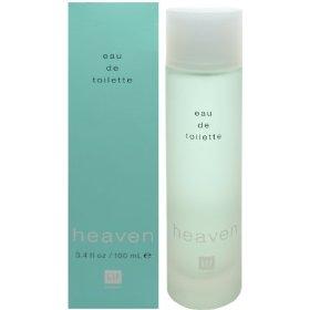 #7: Heaven