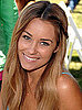 Kristin Ess Talks About Lauren Conrad&#039;s Extensions