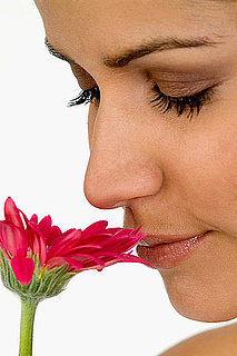 Does Your Sense of Smell Change Over the Course of the Month?