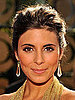 Photo of Jamie-Lynn Sigler at 2009 Primetime Emmy Awards