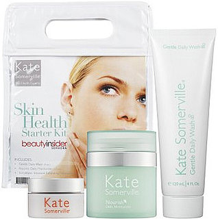 Reader Review of the Day: Kate Somerville Skin Health Starter Kit