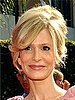 Photo of Kyra Sedgwick at 2009 Primetime Emmy Awards