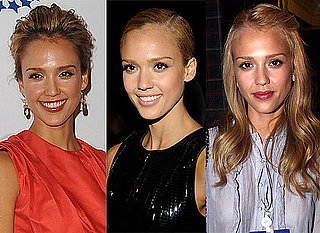 Which Lipstick Shade Do You Prefer on Jessica Alba?