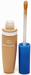 Reader Review of the Day: CoverGirl Fresh Complexion Concealer