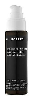 Korres Quercetin & Oak Antiageing Antiwrinkle Day Cream for Normal/Combo Skin Sweepstakes Rules