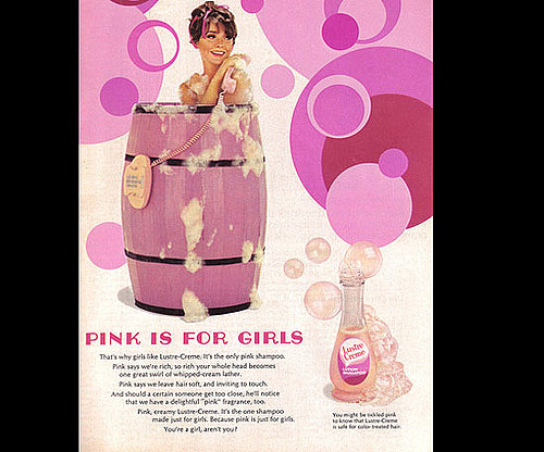 Funny Vintage Beauty Ads 2009-10-12 11:00:02