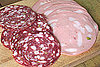 Difference Between Charcuterie, Salumi, and Salami