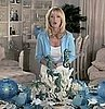 Video Pokes Fun at Sandra Lee's Most Suggestive Moments