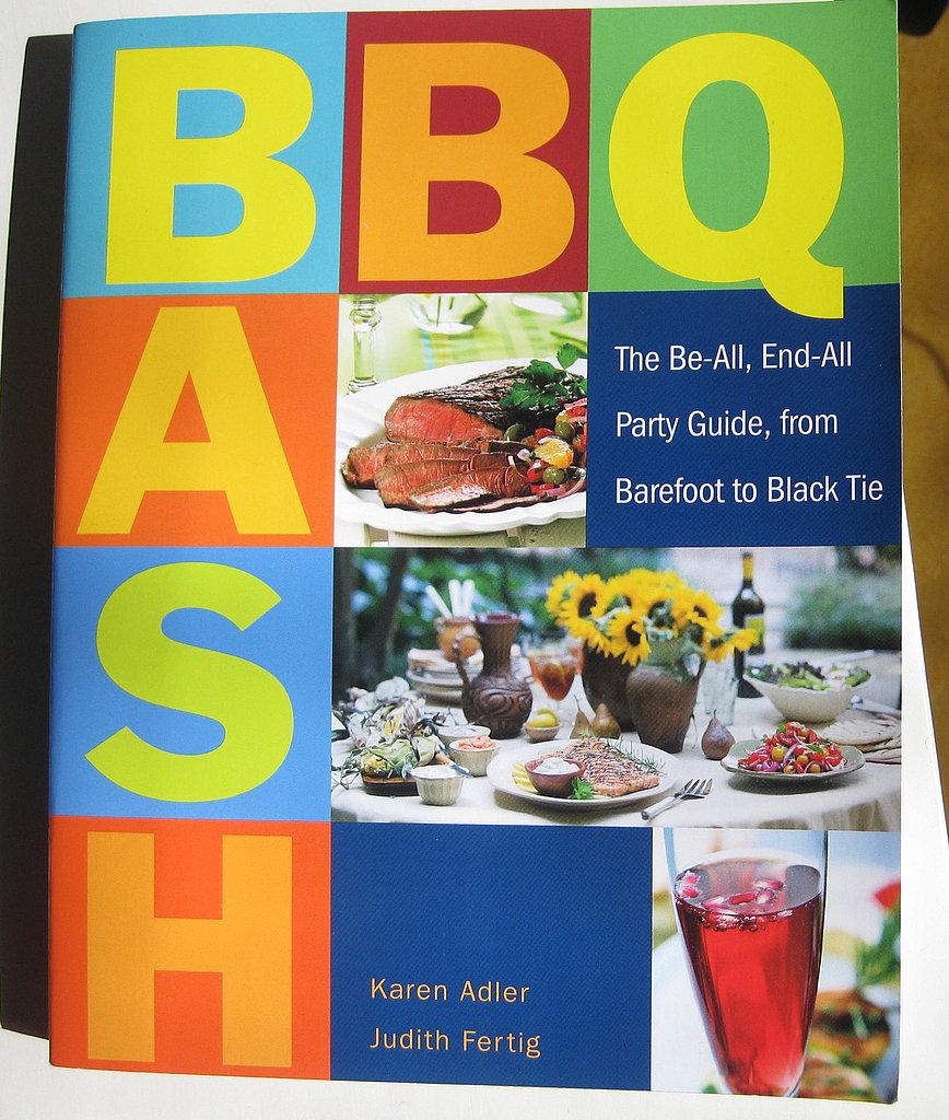BBQ Bash