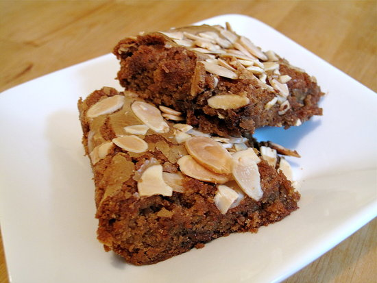Photos of Chocolate Chunk Blondies
