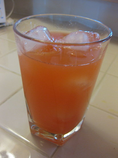 Mai Tai for the Masses