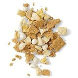 Apple Pie Trail Mix