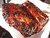 Slideshow: Photos of Sparks, Nevada Best In The West Nugget Rib Cook-Off