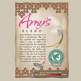 Caribou Coffee Amy's Blend