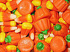 Poll: Do You Like Candy Corn?