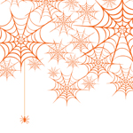 PopSugar Network Halloween Collection For Pingg