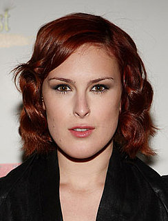Rumer Willis to Guest Star as Lesbian Character Gia on 90210