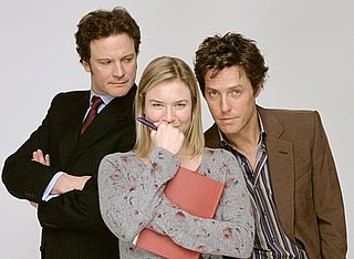A Third Bridget Jones Movie: Yay or Nay?