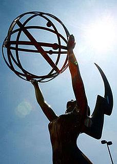 The 2009 Emmys to Air Without Editing