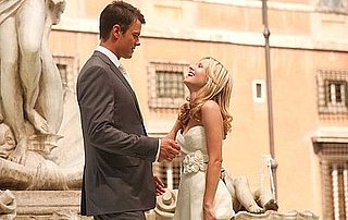 Movie Preview: Kristen Bell in When in Rome