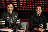 Interview With Eli Roth About Inglourious Basterds, Hostel Franchise