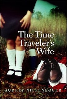 ABC Making The Time Traveler's Wife Into a Series?