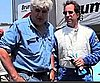 Promo Clip of Jerry Seinfeld and Jay Leno For The Jay Leno Show