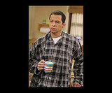 Jon Cryer, Two and a Half Men