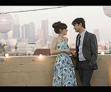 No. 5: (500) Days of Summer