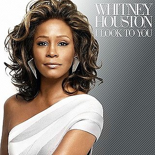 New Music Releases For Week of Sept.1: Whitney Houston, The Black Crowes, Juliette Lewis