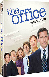 New DVD Releases For Sept. 8: Parks and Recreation, The Office, Dance Flick