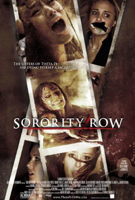 Watch, Pass, Tivo, or Rent: Sorority Row