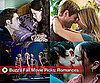 Fall 2009 Romantic Movie Picks