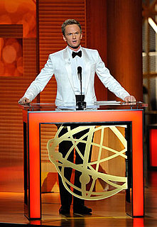 List of 2009 Primetime Emmy Awards Winners