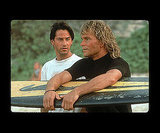 Point Break, 1991