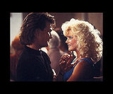 Road House, 1989