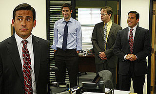 The Office Recap: Great Quotes from Episode 2, The Meeting