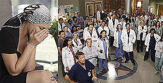 Recap of Grey's Anatomy Season Six Premiere