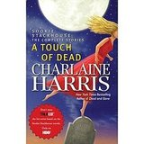 Charlaine Harris' A Touch of Dead