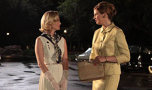 "Review and Recap of Mad Men Episode ""Souvenir"""
