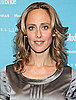 Kim Raver to Join Grey&#039;s Anatomy in a Recurring Role