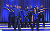 Buzz In: What Songs Do You Want to Hear on Glee?